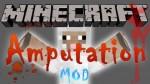 Mob-Amputation-Mod