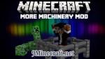 More-Machinery-Mod