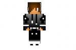 New-and-improvded-dj-skin
