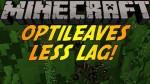 OptiLeaves-Mod