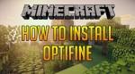 Optifine-HD-Installation