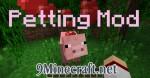 Petting-Mod