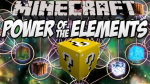 Power-of-the-Elements-Mod
