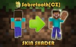 Shade-Skin