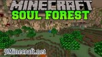 Soul-Forest-Mod