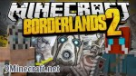 The-Borderlands-Weapon-Mod