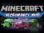 The-Necromancy-Mod