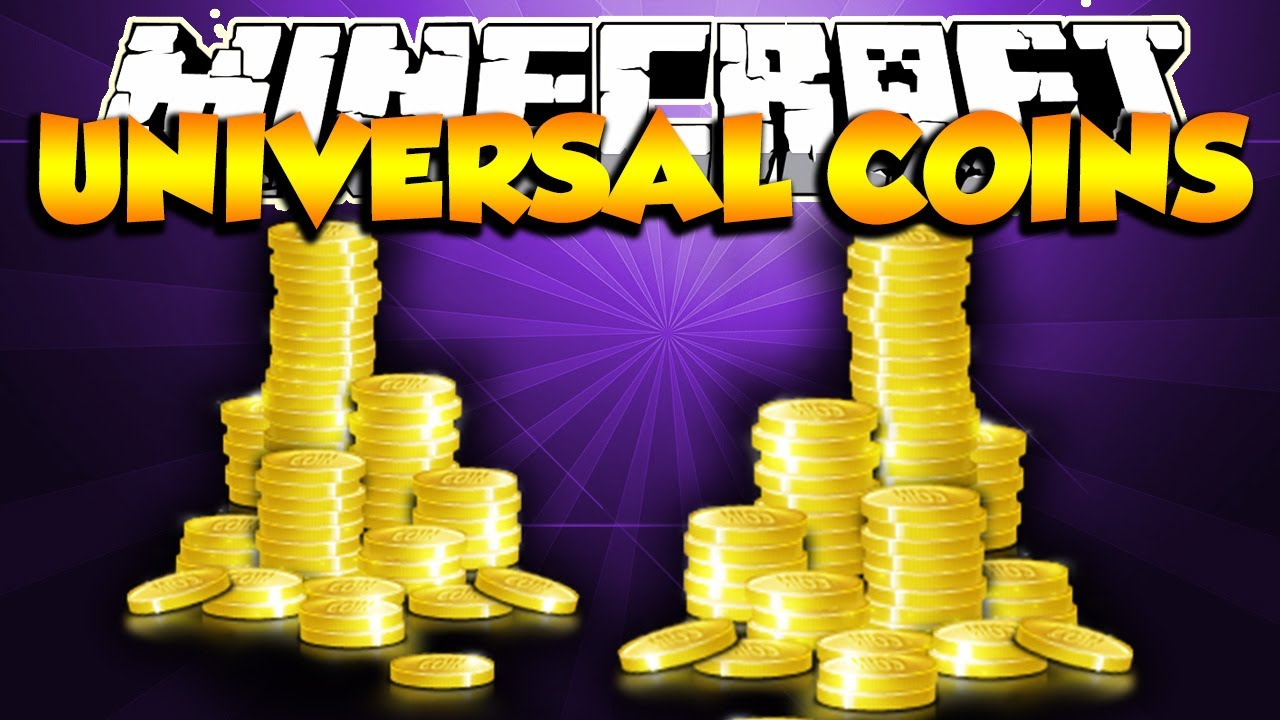 Universal coin mod wiki crafting - Star coin 6-3 ds 0-60