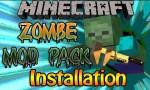 Zombe-Modpack-Install