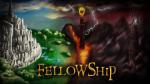 the-fellowship-mod