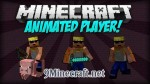 Animated-Player-Mod