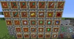Blocksmith-hybrid-texture-pack