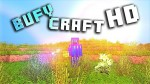 Bufycraft-realistic-texture-pack