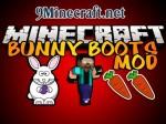 Bunny-Boots-Mod
