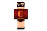 Captain-cock-block-skin
