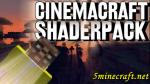 Cinemacraft-mod