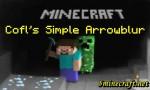 Cofls-simple-arrowblur-mod