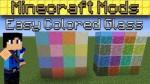 Colored-Glass-Mod
