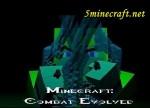 Combat-evolved-mod-0