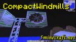 Compactwindmills-mod-0
