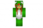 Creepers-gonna-creep-skin