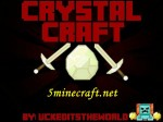 Crystal-craft-mod-0