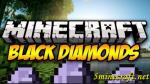 Dark-diamond-mod-0