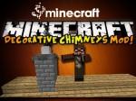 Decorative-Marble-Decorative-Chimneys-Mod