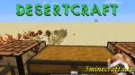 Desertcraft-mod