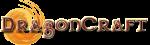 Dragoncraft-mod-1