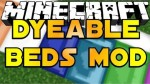 Dyeable-Beds-Mod
