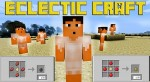 Eclectic-craft-mod