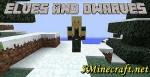 Elves-and-dwarves-mod