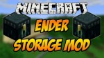 Ender-Storage-Mod