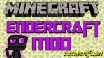 Endercraft-mod-0