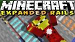 Expanded-Rails-Mod