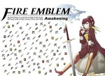 Fire-emblem-craft-mod-1