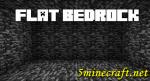 Flatbedrock-mod