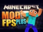 Fps-Plus-Mod