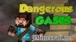 Gases-Mod