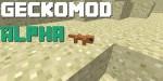 Gecko-mod
