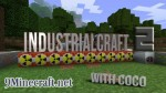 Industrial-Craft-2-Mod