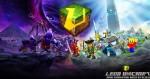 Lego-universe-mod