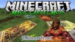 Magic-Carpet-Mod