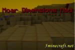 Moar-dimensions-mod