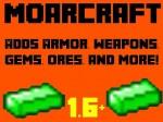 Moarcraft-mod-1
