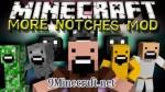 More-Notches-Mod