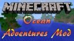 Ocean-Adventures-Mod