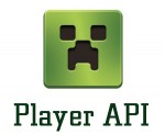 Player-API