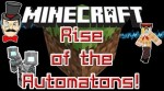 Rise-of-the-Automatons-Mod